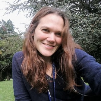 Jessica Suess - Author at Astrology Season
