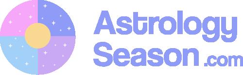 Astrology Season