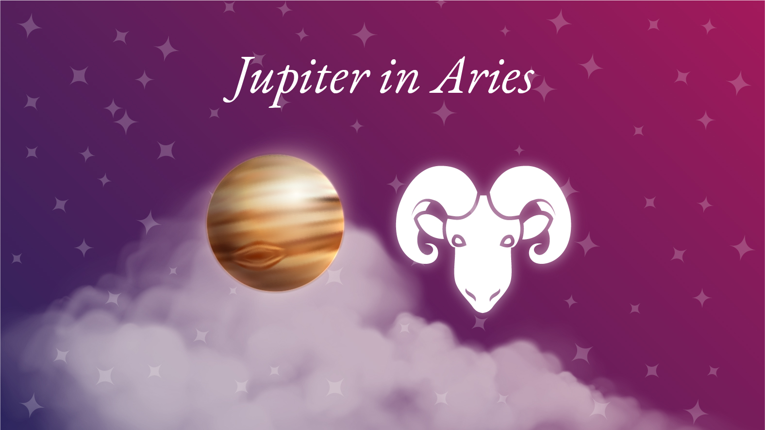 Jupiter in Aries Meaning: Personality Traits & Significance