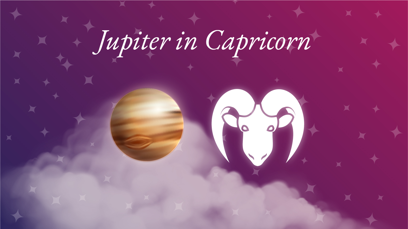Jupiter in Capricorn Meaning: Personality Traits & Significance