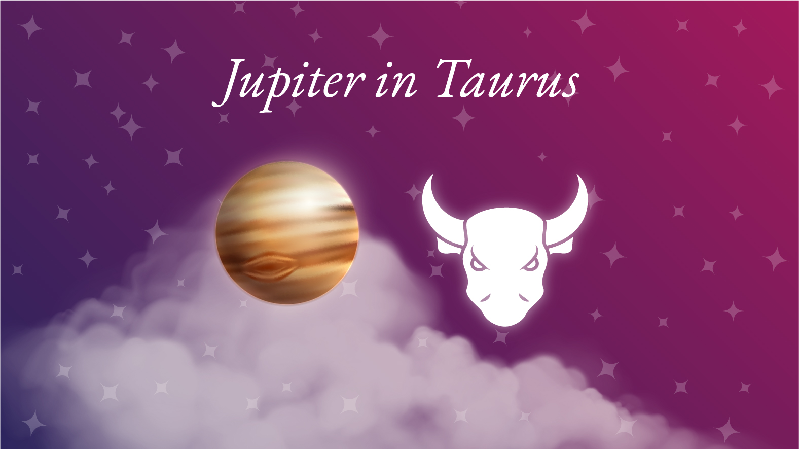 Jupiter in Taurus Meaning: Personality Traits & Significance